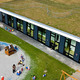 Day Care Centre - Bernts Have, 2009 (Image: Henning Larsen Architects)