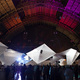 Beaux Arts Ball 2013 at the 69th Regiment Armory, NYC. Photo- Fran Parente