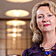 Angela Brady new RIBA president