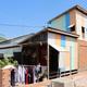 Winning Designs Of Cambodian Sustainable Housing