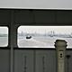 Osaka in sight