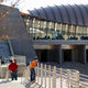 Crystal Bridges Museum of American Art photo by Steve Hebert for The New York Times