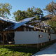 Prof Zemaneks new house via Alfonso E. Hernandez