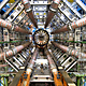 Large Hadron Collider, Magnetic Accelerator Section