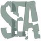 David Hertz Architects Inc FAIA, & S.E.A. Studio of Environmental Architecture