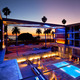 Shore Hotel | Santa Monica, CA by Gensler