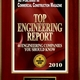 2010 Top Engineering Report