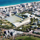 Tishman South Beach ACE Revised Aerial Plan, Image © OMA
