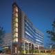 Citation Award - Piedmont Newnan Hospital, Newnan, GA by Perkins+Will. Photo courtesy of Ben Rahn/A-Frame