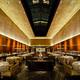 Restaurante Fasano. Image: ESPASSO
