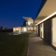 TIGERTAIL in Brentwood, CA by Tighe Architecture