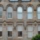 Merchant City Projects: Brunswick Street Warehouse Conversion