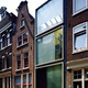 Haarlemmerbuurt, Binnen Wieringerstraat in Amsterdam, the Netherlands by Claus en Kaan Architecten; Photo: Ger van der Vlugt