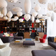 Shortlisted in Hotels: citizenM London Bankside by concrete (Netherlands)