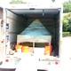 a full truck
