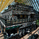 MVRDVs Book Mountain
