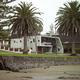 Waiake Beach House, Torbay, Auckland, by Stevens Lawson Architects Ltd (Photo: Mark Smith)