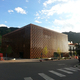photo via http-::aspenartmuseum.org:newbuilding