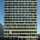 AvB Tower by Wiel Arets Architects. Photo: Jan Bitter.