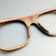 Bent Ply Eye wear via David R Johnson