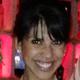 Nicole Violani