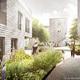 Rendering (Image: ONV Architects & JAJA Architects)