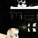 Dwelling Unit First Pass for MARS via Adam Mahardy