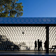 Wellington Zoo Hub & Kamalas Pavilion, by Assembly Architects Limited (Photo: Mike Heydon)