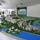New Xiamen CBD