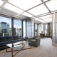 Mazama Capital Management by Tobin | Parnes Design. Image © Tobin | Parnes Design