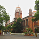 Senate House of Madras University