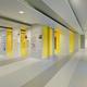 Deutsche Grammophon . Berlin . Interior Design by Pott Architects