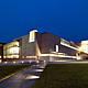 Virginia Museum of Fine Arts in Richmond, Virginia, USA (Photo: Travis Fullerton, Virginia Museum of Fine Arts)