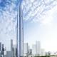 Wuhan rendering