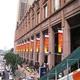Berjaya Times Square, Kuala Lumpur, main facade