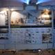 Pin-ups for Thom Mayne's