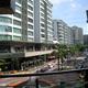Solaris Mont Kiara - interior street