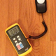 Illuminance Meter