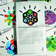 Communication Design: Office - IBM Smarter Planet campaign visual system, global, 2009. Project partner: Ogilvy & Mather New York. Photo: Office