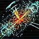 Heavy Ion Collision, Large Hadron Collider