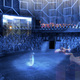 Image: schmidt hammer lassen architects