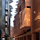 Shortlisted: Masdar Institute, Masdar City, Abu Dhabi by Foster + Partners (Photo: Nigel Young)