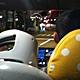 constructing process:gas tank/me(/toshi