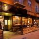 Citation Award - Barcelona Wine Bar, Atlanta, GA by Square Feet Studio. Photo courtesy of Jeff Herr
