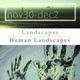 Teismann LIONarchitecture Landscapes Exhibition