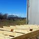 prefabrication at the Environmental Systems Laboratory via design_buildLAB.