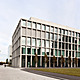 Laboratory Building in Basel, Switzerland (Photo: Ute Zscharnt)