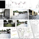 Honorable Mention: Cultural, promotional and social center of La Clayette, France, Rok Skerjanc, Andrej Seligo