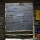 slate walls of Galicia via Alexander Morley