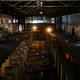 Warehouse renovation by the Shekou ferry terminal, image courtesy of UABB.